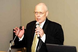 Prof. Albrecht Goeschel