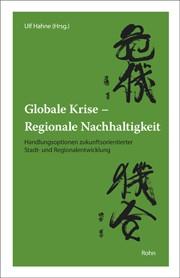 globale-krise-regionale-nachhaltigkeit