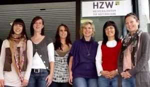 hzw-team